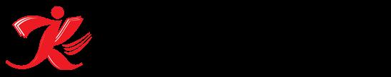 A1corp Logo