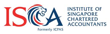 isca study institute