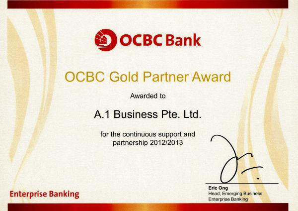 OCBC-Certs--600x424