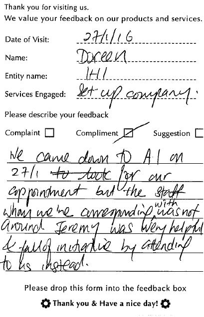 A1Corp-Testimonial-IHI