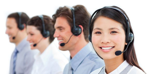 Call Forwarding Singapore