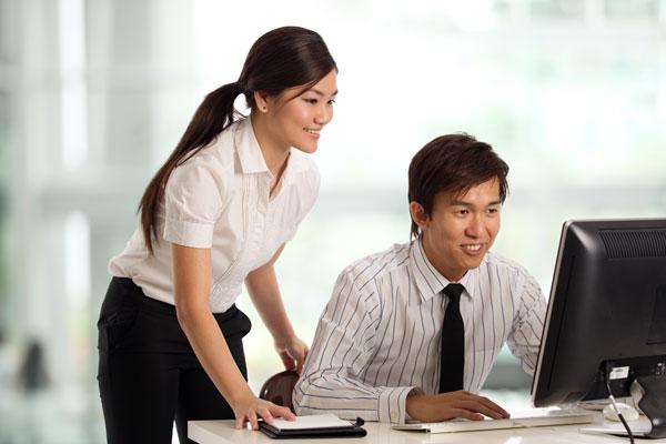 Business Registration Singapore