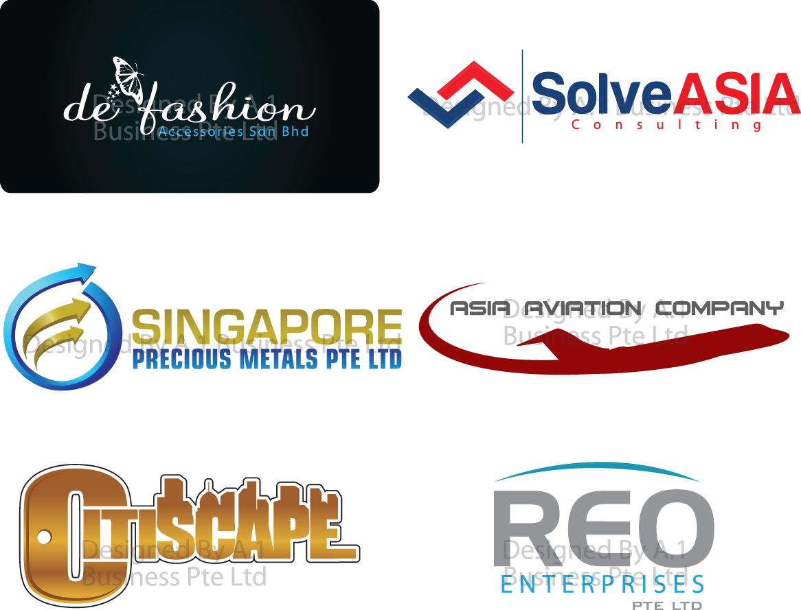 Singapore-Logo-Design-Image23