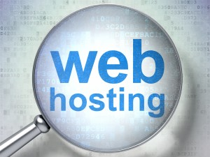 Web-Hosting-Singapore