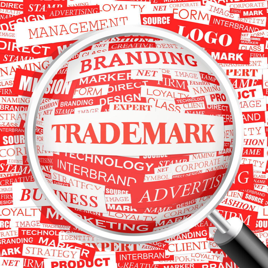 trademark registration singapore