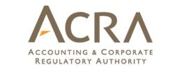 acra source