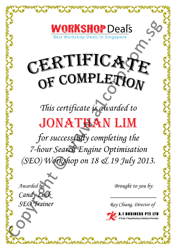 SEO_Certificate-Sample-watermarked
