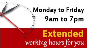 image2 working hours