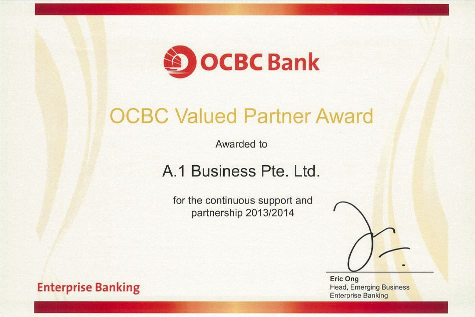 ocbc_value member award