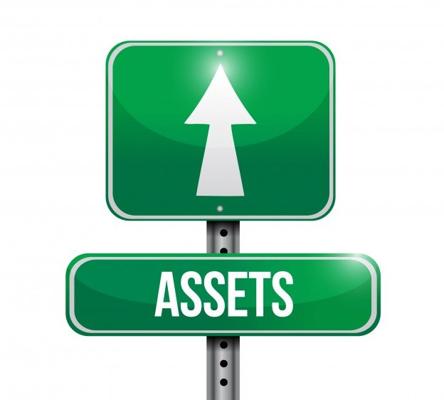 non-current-assets
