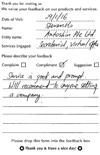 A1Corp-Testimonial-Autoshin Pte Ltd