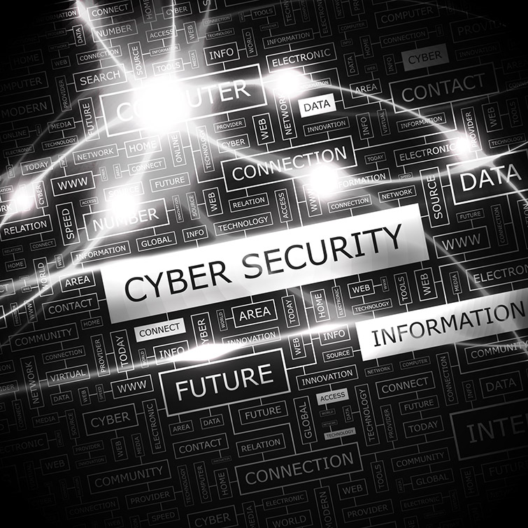 Cyber Security Agency of Singapore holds first multi-sector