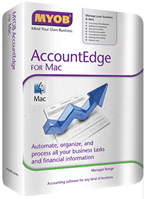 MYOB-AccountEdge-Mac