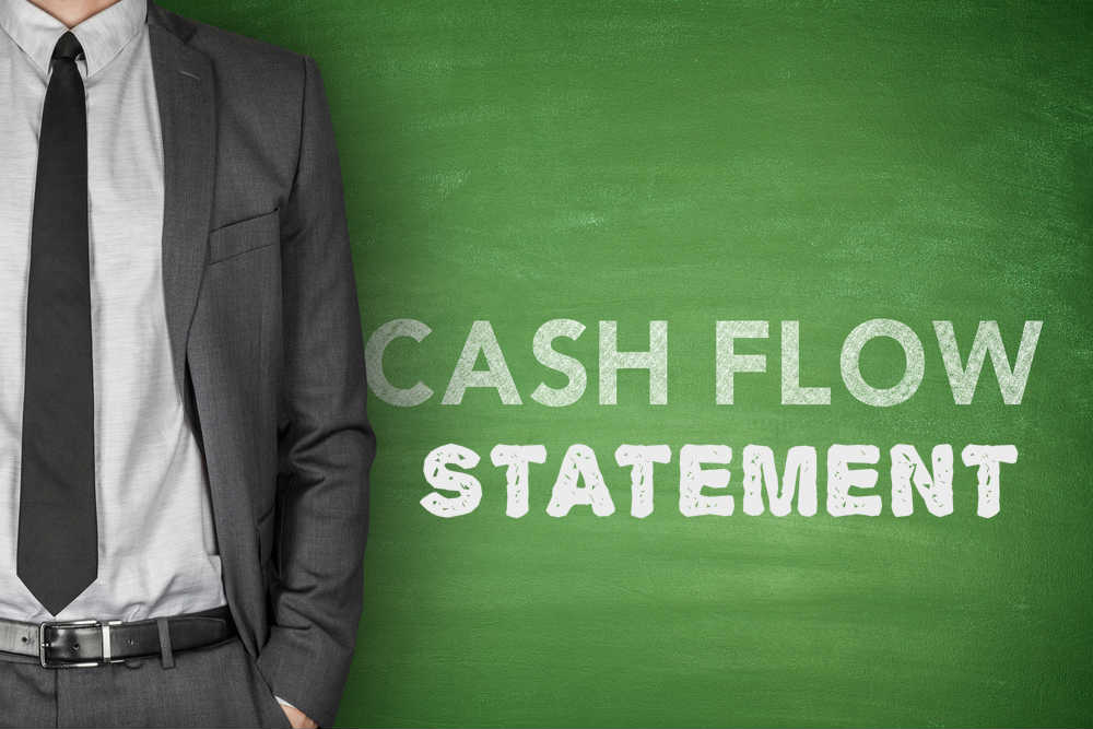 know-preparing-cash-flow-statements