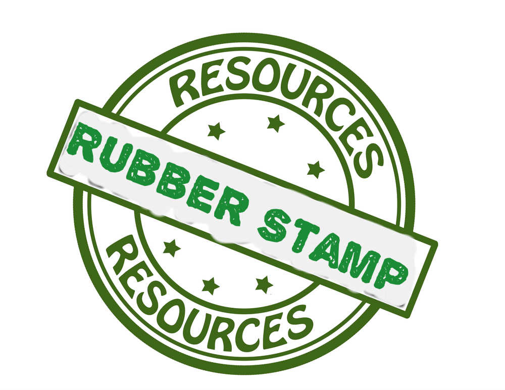 5-rubber-stamp-resources-rubber-stamp-beginners-need