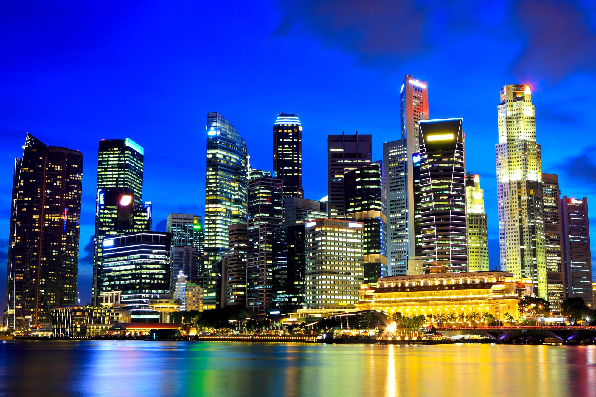 Why-Choose-Singapore-to-Set-Up-your-Business?