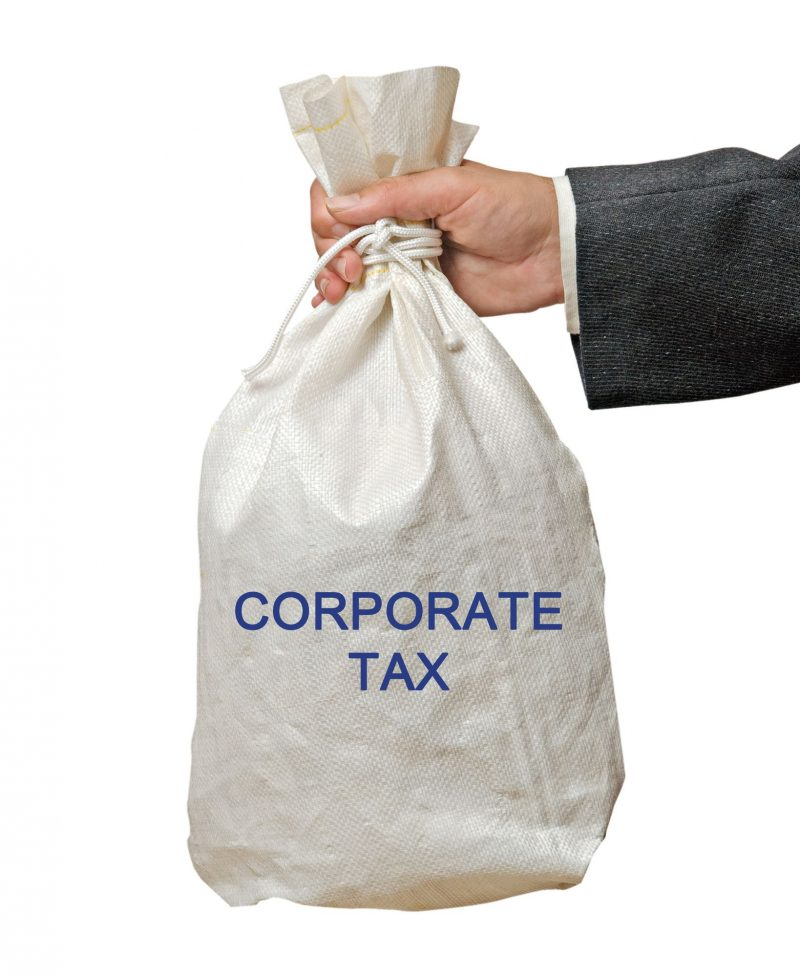 Detailed-Information-about-Singapore-Corporate-Tax