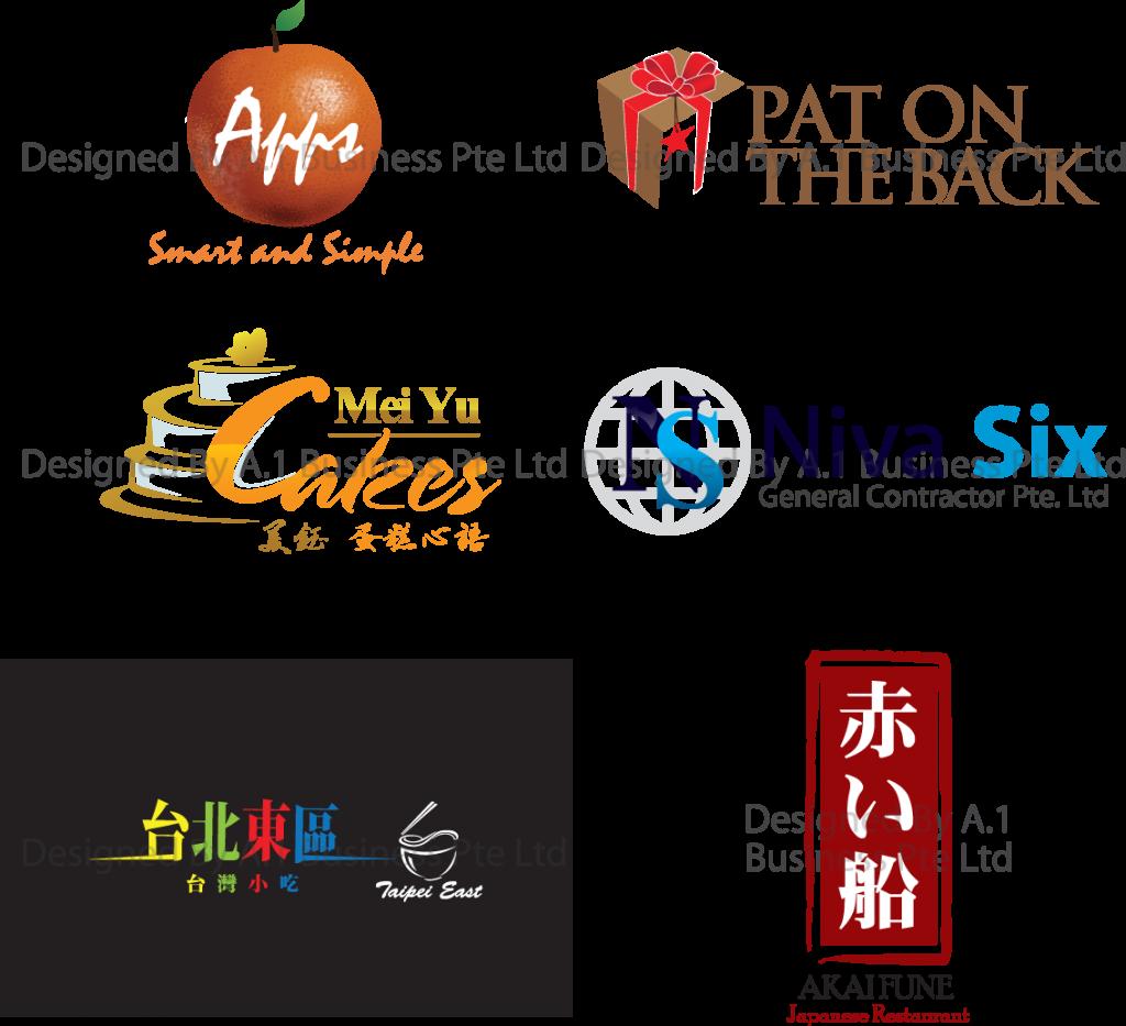 Logo-Design-Portfolios_6-1024x933