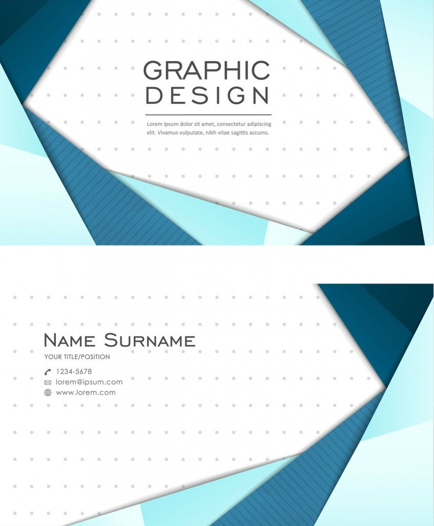 Plantable Name Card
