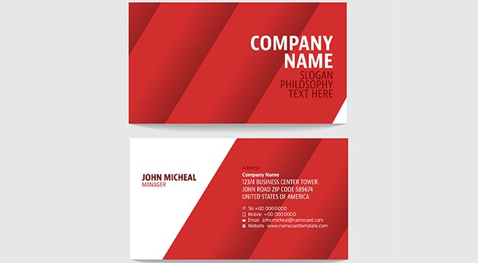 namecard-design-freelance