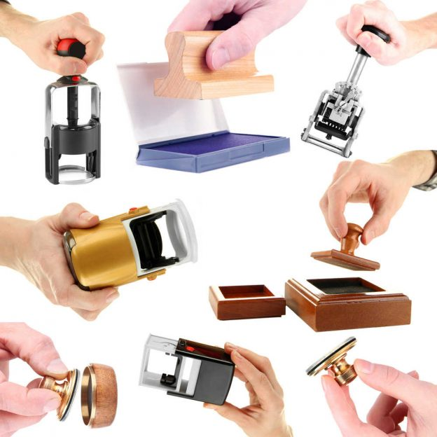 Design Your Own Rubber Stamp: Wearable Craft- Create Your Own Rubber Stamp Jewellery