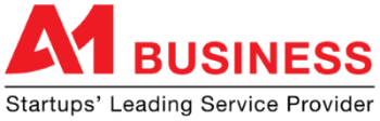 company-registration-service-in-singapore